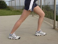 calf-stretch-R