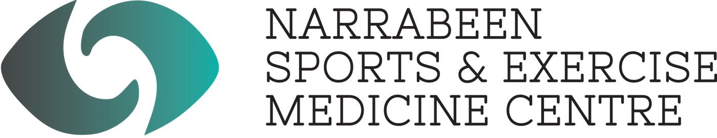 Narrabeen Sports and Exercise Medicine Centre